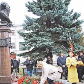 В Рыбинске отметят День памяти адмирала Ф.Ф. Ушакова
