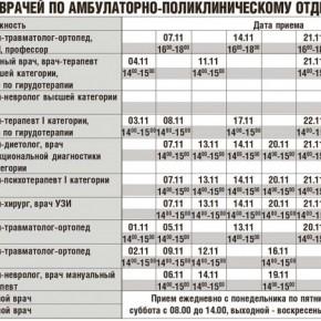 Новая программа для жителей Рыбинска