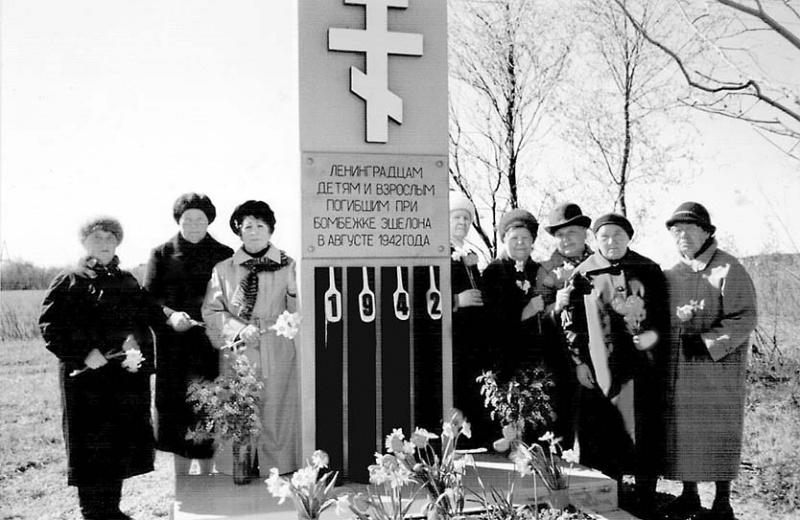 Как отметит Петербург 74-ую годовщину полного снятия блокады Ленинграда