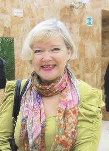 Makarova