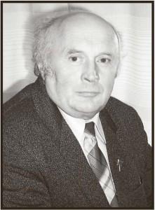 Евгений Куприянов