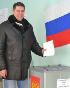 Выборы_Долгов