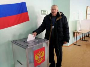 Выборы_10