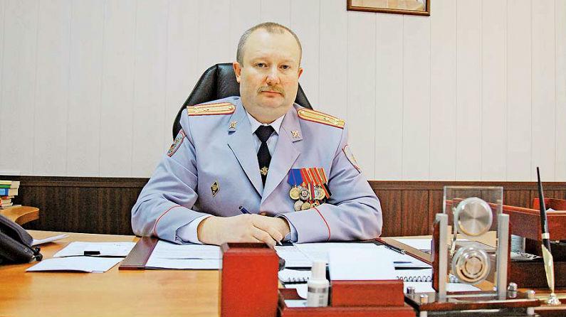 Иванов2