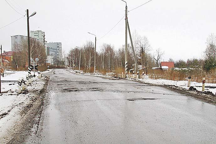 Отмена протоколов ГИБДД Орджоникидзе улица адвокат по семейному праву Кавалерийская улица