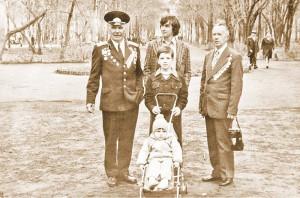 1977-1979ЦВ