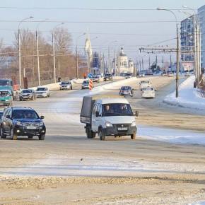 Рыбинск в 2017 году. Основные экономические и социальные показатели