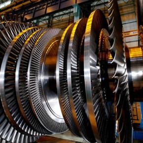 «ОДК - Газовые турбины» изготовит оборудование для Роснефти