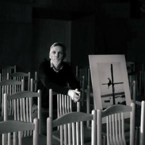 Фотоработы Сергея Воронина представят в Рыбинске