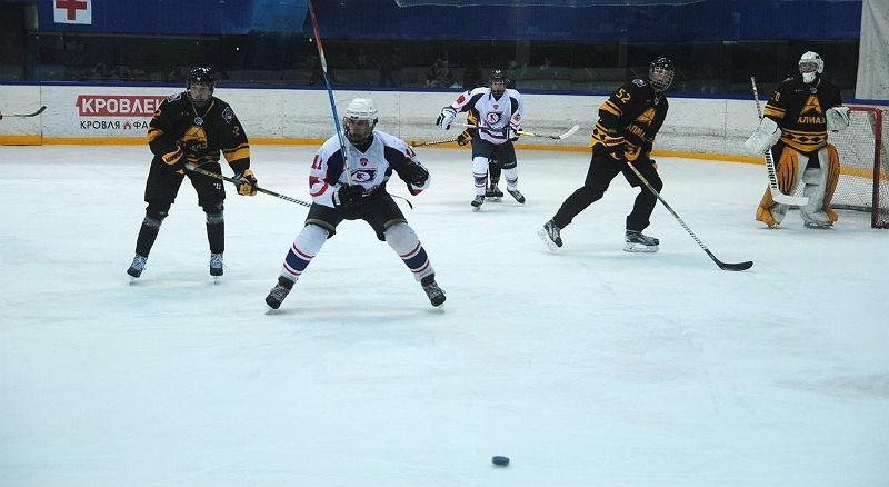 хоккей4