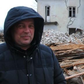 Место бизнеса в Рыбинске: каждый определяет сам