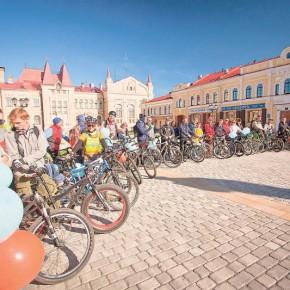 Асель Царева: «Мы делаем туризм доступнее»