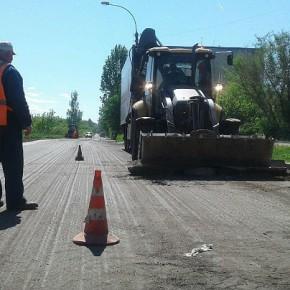 В Рыбинске начался ремонт бульвара Победы, следующая - ул. Румянцевская