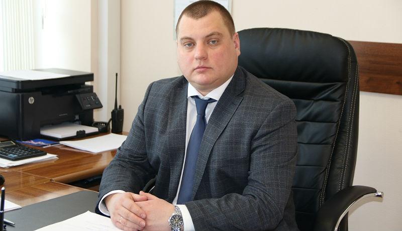 Олег Гончаров1