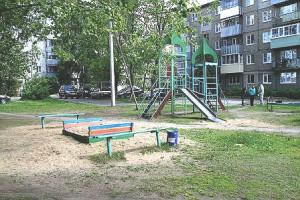 детская-площадка2