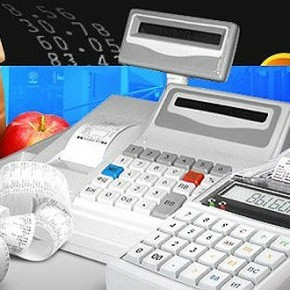 Кассы онлайн – бизнес оффлайн?