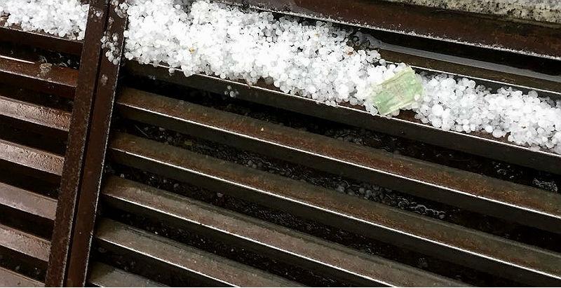 снег1