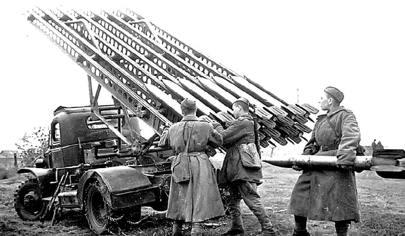 Издательство Рыбинска выпускает книги к юбилею Победы   Темы